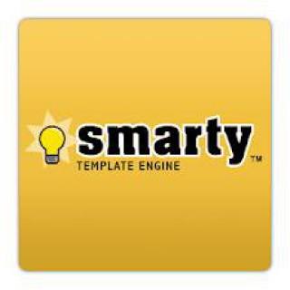 smarty prestashop