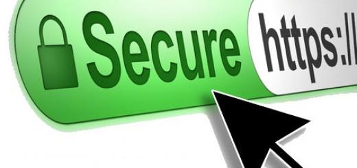 Sicurezza sul vostro e-commerce Prestashop